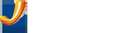 https://dijusaonline.com/owdata/uploads/2018/12/dijusa-logo-blanco.png
